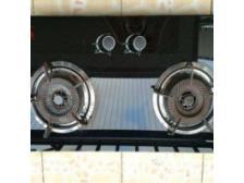 燃氣灶打不著火相關問題維修方法