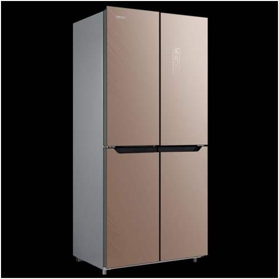 常見冰箱故障維修如何處理