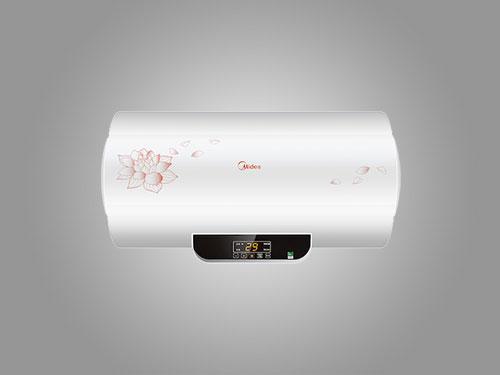 熱水器安裝服務