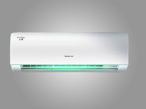 空調安裝服務
