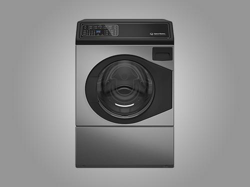 波輪洗衣機維修