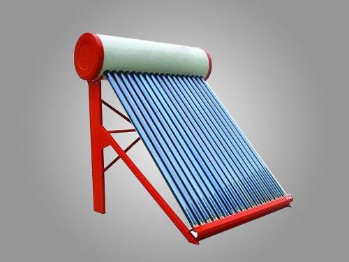 太陽能熱水器維修