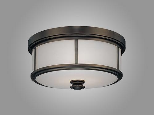 灯具安装维修