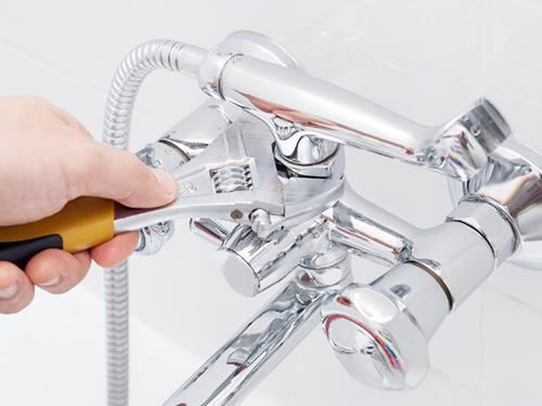 水管安裝維修