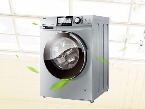 全自動洗衣機不脫水是怎么回事