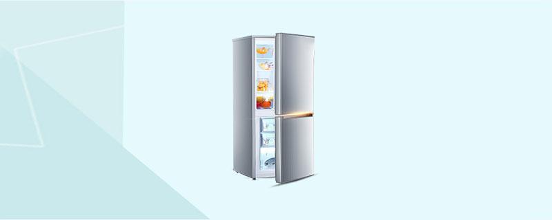 冰箱除味最有效的方法
