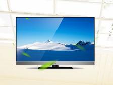 創維4k電視怎么樣?價格貴不貴呢?