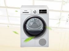 滾筒洗衣機排水管清洗