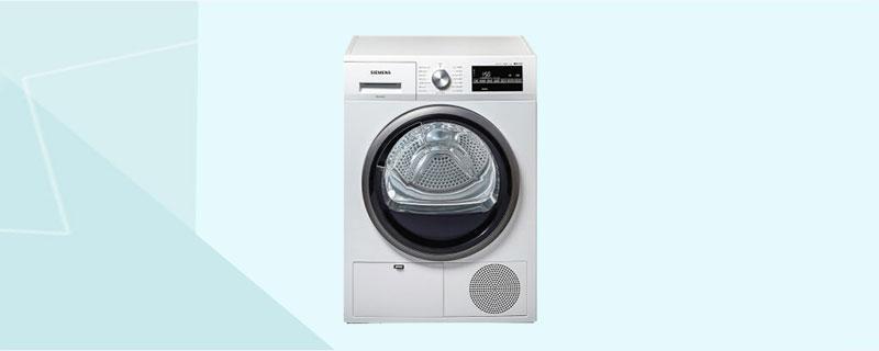 洗衣機不洗衣服怎么修