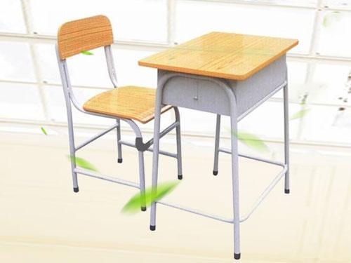 木桌松动怎样维修