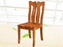 木桌椅掉漆维修
