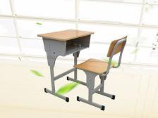 桌椅维修的小技巧