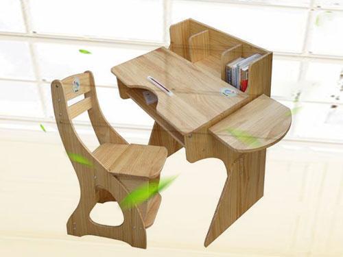 實木桌椅開裂怎么維修