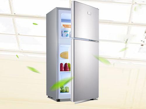 冰箱不清洗的危害你了解嗎?