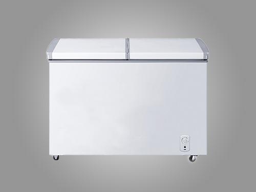 商用冰柜維修
