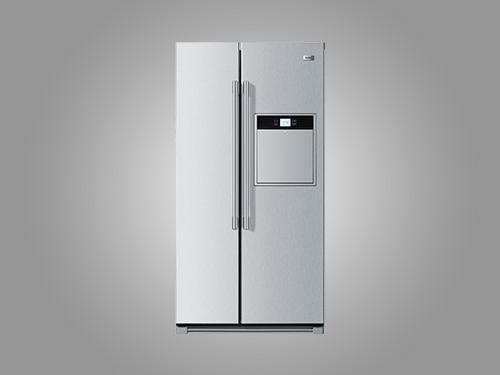 商用冰箱維修
