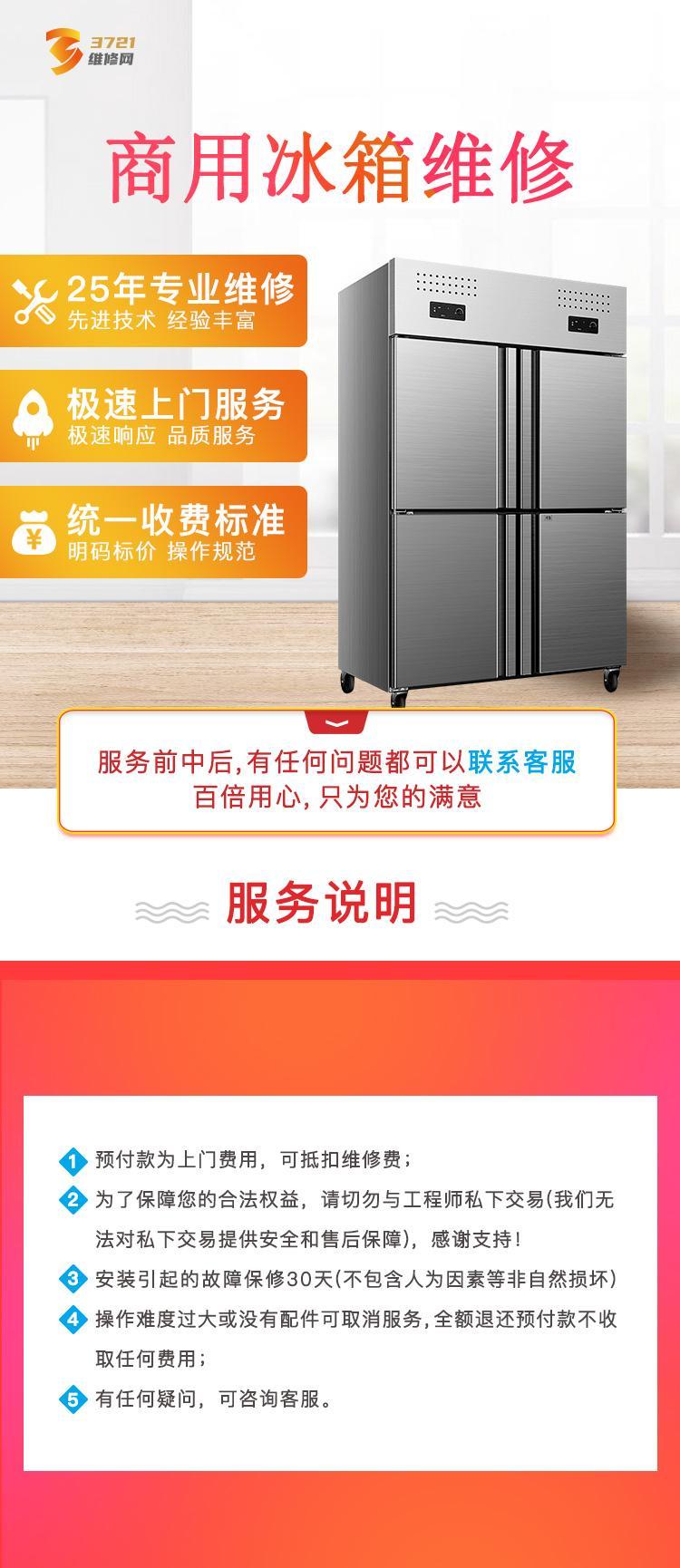 商用冰箱維修.jpg
