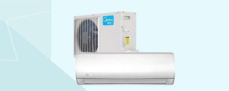 空調蒸發器漏氣怎么查