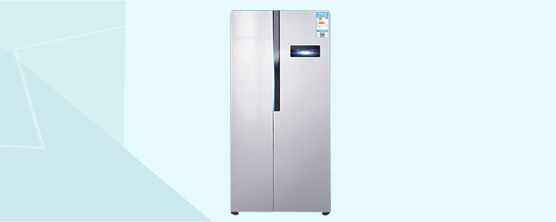 如果冰箱結冰了,我該怎么辦?