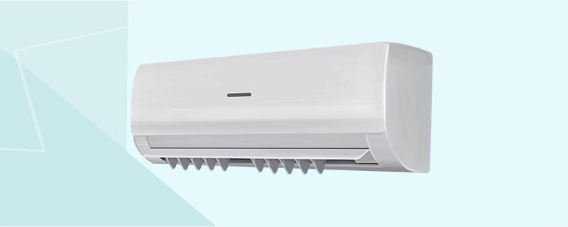 美的空調制熱不熱的原因是什么