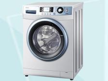 小天鵝雙桶洗衣機不能脫水怎么辦