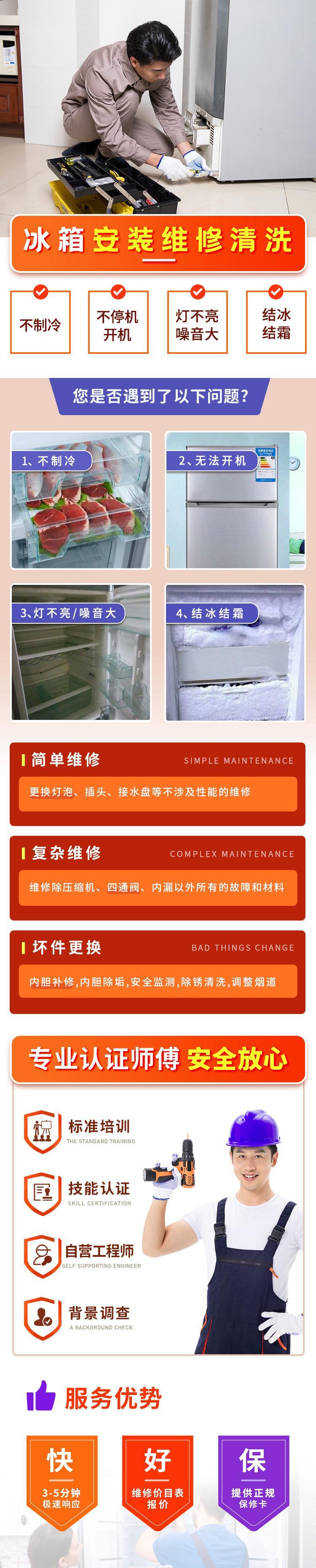 非啄木鸟-冰箱维修.jpg