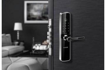 锁具安装工程业务