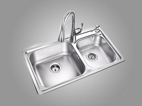 洗菜盆拆卸、安装、维修