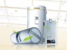 热水器怎么清理?热水器清洗方法步骤