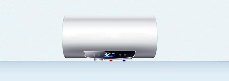 華帝熱水器維修