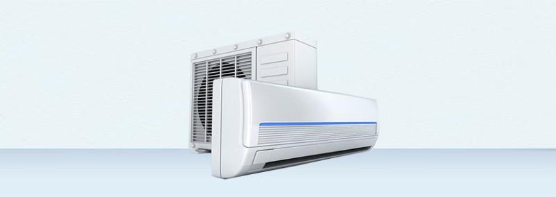 空調電路板維修價格