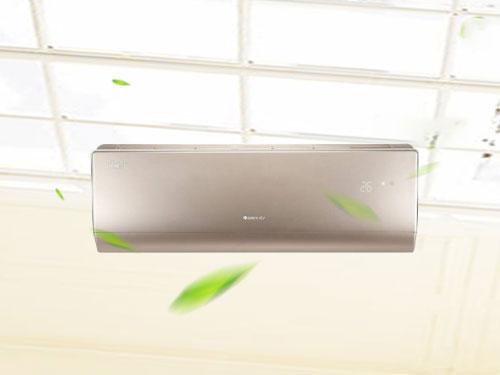空调内机漏水是怎么回事