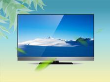 tcl电视机开机后黑屏是什么原因