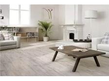木地板保养方法,细节往往最重要!