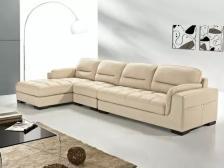 真皮沙发如何保养?常用真皮沙发保养方法