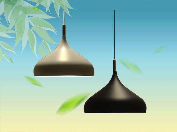 鄭州燈具維修,蚌埠燈具維修電話