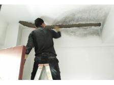 外墙裂缝漏水怎么修补?修补方法看这里