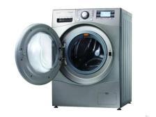 洗衣机清洗小妙招,支棱起来。
