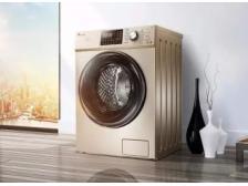 洗衣机门锁不上,洗衣机坏了维修方法有哪些?