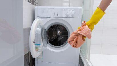 滚筒洗衣机拆卸方法有哪些?洗衣机波轮拆卸绝招