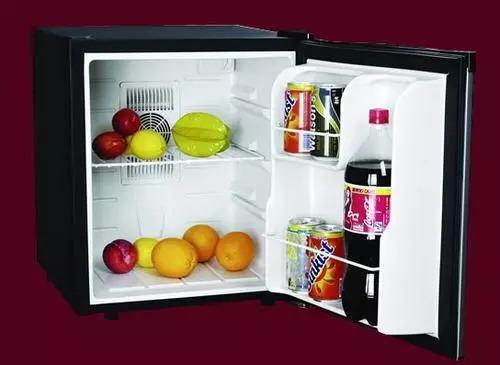 冰箱不制冷是怎么回事?冰箱不制冷怎么办