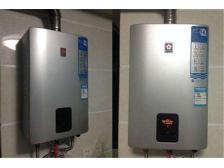 熱水器出現e3故障代碼怎么解決