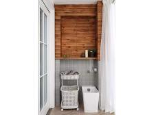 卫生间墙面需要防水刷几遍?