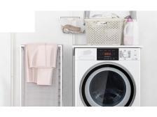 洗衣机桶内脏怎么清洗?