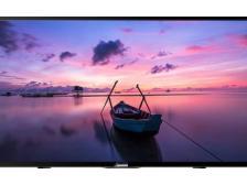 液晶电视选购有哪些注意事项?