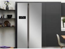 冰箱搬动后多久通电?